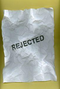865417_rejected.jpg