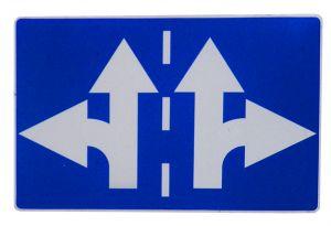 869848_roads_sign.jpg