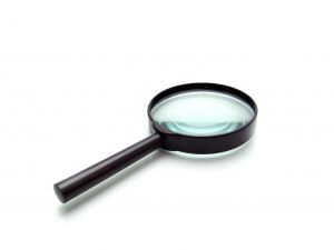 959347_magnifying_glass.jpg