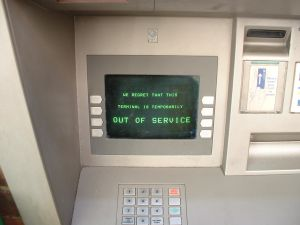 Bank%20ATM%20Out%20of%20Service.jpeg