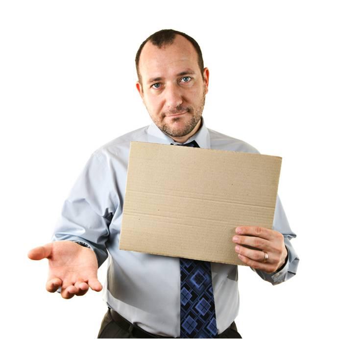 BusinessBankruptcy.jpg