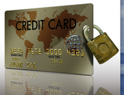 Credit%20card%20lock.jpg