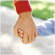 Custody-hands.jpg