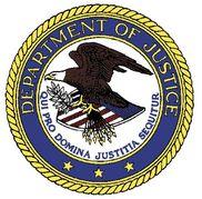 DOJ_logo.jpg