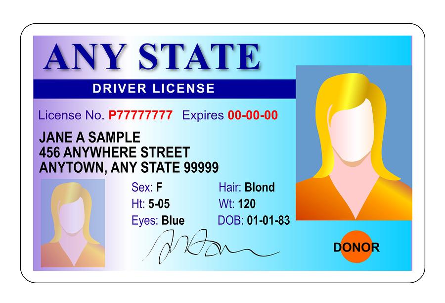 Driver-License-Card.jpg