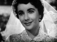 Elizabeth_Taylor_in_Father_of_the_Bride_trailer.JPG