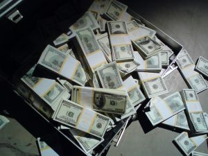 Money%20Picture.jpg
