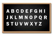 alphabet%20on%20black%20chalkboard.jpg