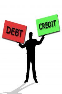 debt-credit.jpg