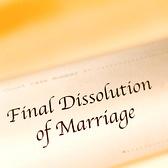 divorce%20final.jpg
