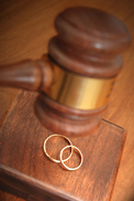 gavel%20and%20wedding%20rings.jpg