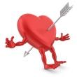 ist1_9494585-broken-heart.jpg