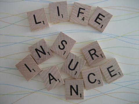 life_insurance1.JPG