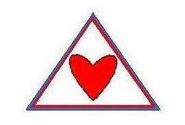 love-triangle11.jpg