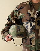 military%20man.jpg