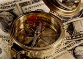 navigate%20financies.jpg