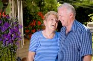 older%couple.jpg
