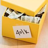 retirement%20-%20401k.jpg