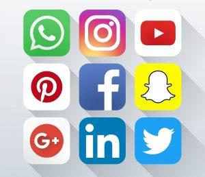 Social-Media-Icons-300x258