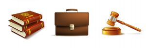 Law-Books-Briefcase-Gavel-300x100