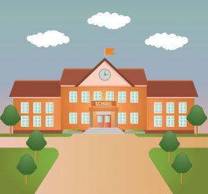 School-Building-300x280