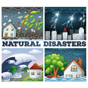 Natural-Disasters-300x300