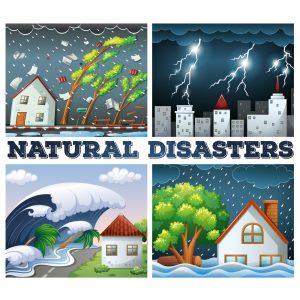 Natural-Disasters-300x300
