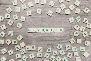 Jacksonville divorce lawyer blog page 2 of 78 published by florida family law divorce 300x200 solutioingenieria