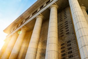 Courthouse-with-Columns-300x200