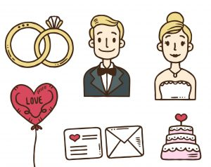 Wedding-300x238