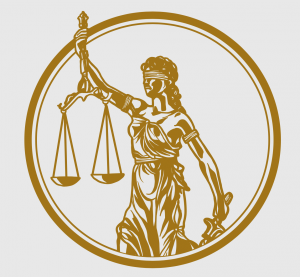 Scales-of-Justice-Gold-300x277