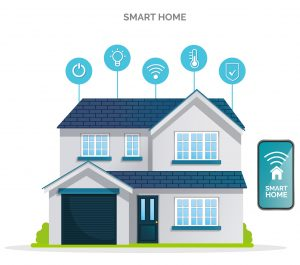 Smart-Home-300x265