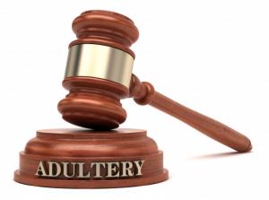 Florida-Adultery-300x223
