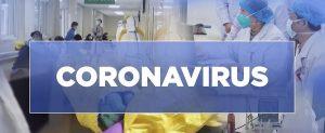 Coronavirus-1-300x123
