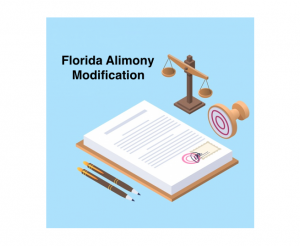 Florida-Alimony-Modification-300x246