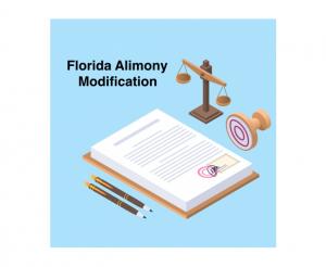 Florida-Alimony-Modification-300x246