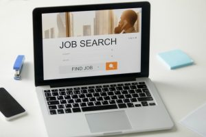 Job-Search-Unemployment-300x200