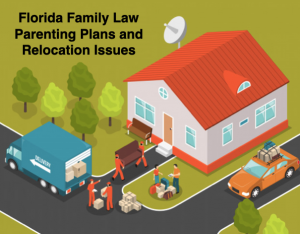Relocation-Florida-Family-Law--300x234